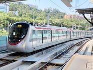 D410-D409(006) MTR Tuen Ma Line Phase 1(Light version) 23-03-2020