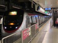 D424-D423(035) MTR West Rail Line 20-04-2021(3)