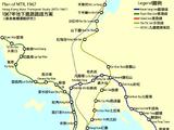 香港集體運輸研究