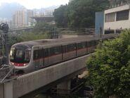 002 Kwun Tong Line 13-11-2016