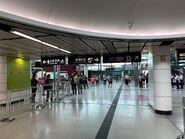 Hung Hom upper landing concourse 20-06-2021(13)
