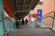 LRT 300 Staircase-1