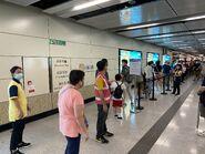 Sung Wong Toi concourse 27-06-2021(8)