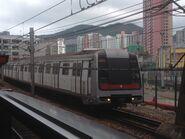 019 MTR Island Line 10-06-2016