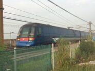 A Train Airport Express 23-10-2018 3