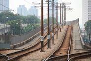 LRT Bridge 100 340