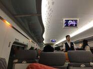 MTR XRL compartment 4 11-06-2019