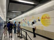 Sung Wong Toi corridor 13-06-2021(28)