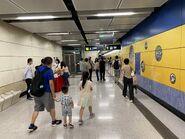 Sung Wong Toi corridor 13-06-2021(5)