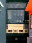 100502 LRD V Display 761