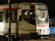 1112 accident PX4962 07