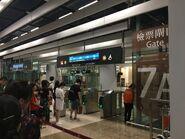 Hong Kong West Kowloon Gate 7A(1)