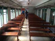 KCR Train car 223 compartment 13-04-2015(1)