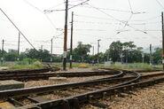 LRT Junction 385 390 425