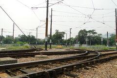 LRT Junction 385 390 425.JPG