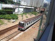 M Train Tsuen Wan Line 28-06-2015(9)