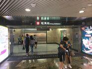 Mong Kok Exit C3 27-09-2019