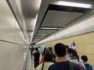 To Kwa Wan corridor 12-06-2021(2)