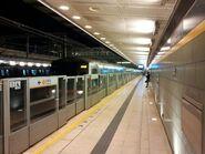 043 MTR Tung Chung Line