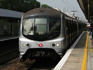 091213 ERL-18