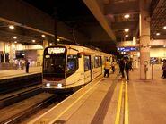 1048(021) MTR Light Rail 507