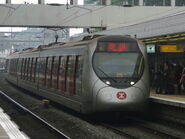 ERL-100222-9472