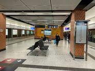 Kai Tak platform chairs 17-02-2020