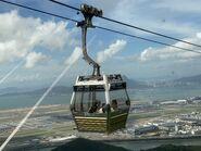 Ngong Ping 360 Cable Car 89(2) 22-06-2020