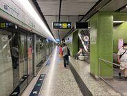 Shek Kip Mei platform(1) 03-06-2020