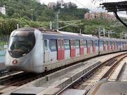 D330-D329(007) MTR Tuen Ma Line 04-07-2021