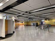 Kai Tak concourse(4) 25-07-2020