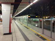 M Train in MTR Kwun Tong Line(5)