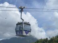 Ngong Ping 360 Cable Car 14 22-06-2020