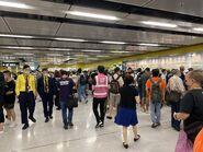 Sung Wong Toi concourse 27-06-2021(3)