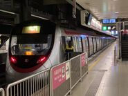 D424-D423(035) MTR West Rail Line 20-04-2021(2)