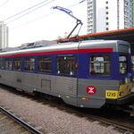 LRT Train 1210.jpg