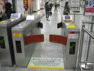 MTR HKGStn WidwGate