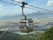 Ngong Ping 360 Cable Car 3(2) 22-06-2020