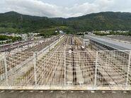 Pat Heung Depot(3) 04-08-2020