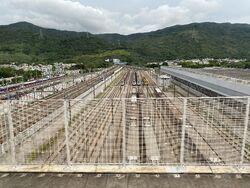 Pat Heung Depot(3) 04-08-2020.JPG