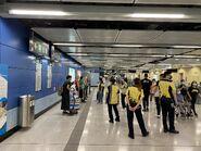 To Kwa Wan concourse 12-06-2021(23)