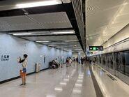 To Kwa Wan platform 2 12-06-2021(10)