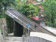 Barker Road