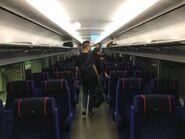 KTT compartment 2 28-06-2019