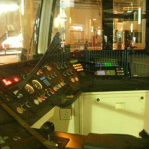 LRV Phase4 control panel.JPG