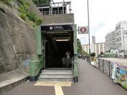 Skm exit b1