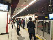 018 MTR Kwun Tong Line(2)
