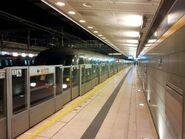 A Train MTR Tung Chung in 2015(4)