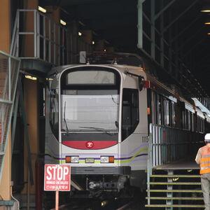 LRT Depot Service Pit Train Ph4.JPG