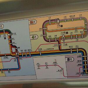 LRT Route Map.JPG